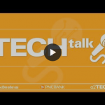 tech talk amesite