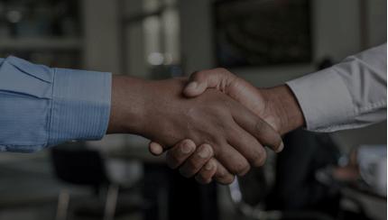 Train Sales Teams through Customized eLearning
